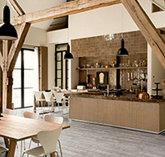 fourniture et pose de parquet pvc pose de parquet et de. Black Bedroom Furniture Sets. Home Design Ideas